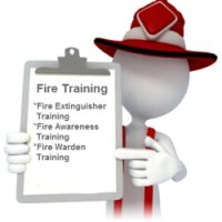 fire-training-in-newcastle-north-east12